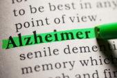 Giornata mondiale Alzheimer, centinaia di nuovi casi ogni anno