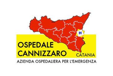 Cannizzaro Catania – Concorso per Dir. Medico di Gastroenterologia