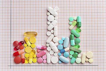 Foggia, progetto sul contenimento della spesa farmaceutica