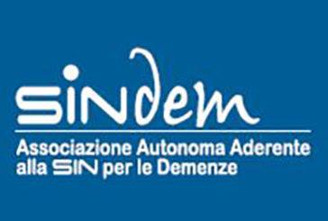 Reti nazionali, nuovi criteri diagnostici per la malattia di Alzheimer