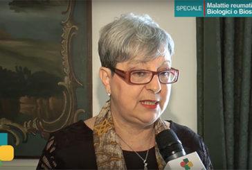 Reumatologia, Biologici o Biosimilari? Dibattito a Palermo.