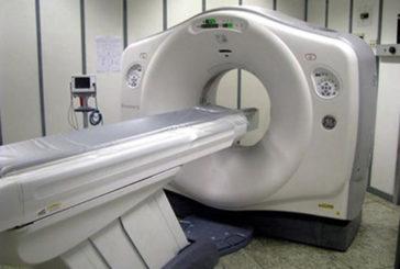 """Trapani, Medicina Nucleare: PET/TC presso il P.O. """"S.Antonio Abate"""""""