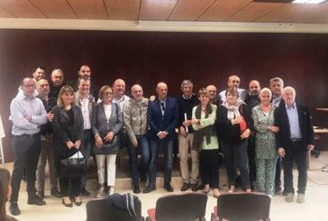 Umbria, storico accordo in sanità per la stabilizzazione di 200 precari