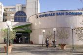 AUSL Toscana Sud Est: Incontinenza urinaria, visite gratuite al San Donato