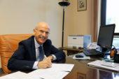 """Asl Toscana sud est: Primi risultati """"senza tempo di attesa"""" in cardiologia"""