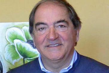 Il Dr. Emanuele Cassarà è il nuovo Direttore Sanitario dell'ASP di Ragusa