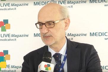 Trattamento del dolore cronico. Intervista al dott. Stefano Stisi