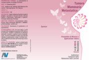 Tumore mammario metastatico