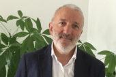 APSS Trento: Sandro Cinquetti nuovo direttore del Dipartimento di prevenzione