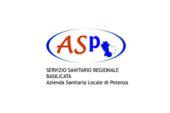 ASL di Potenza – Concorso per 1 dirigente medico di radiodiagnostica