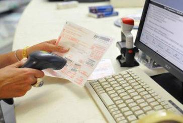 Arezzo – Servizi online, la sanità a portata di click