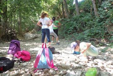 Castelnovo ne' Monti, campo estivo per ragazzi affetti da Diabete tipo 1