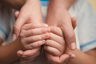 Consultorio di Sinnai: incontri informativi sull'adozione