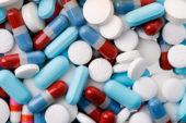 Oms: un farmaco su 2 è assunto male, 195.000 morti in Ue