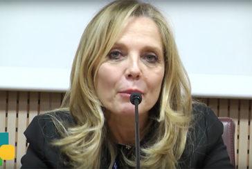 Reumatologia infantile, intervista alla dott.ssa Patrizia Barone