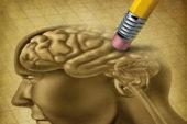 Un test italiano e low cost potrà predire chi avrà la demenza