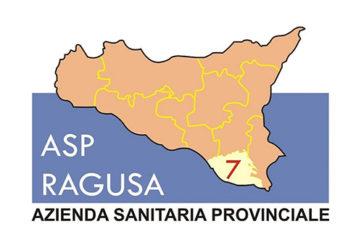ASP Ragusa: un anno di attività del dipartimento di prevenzione