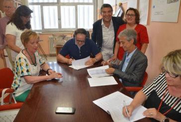Arezzo – Casa della Salute di Sansepolcro, partono le attività