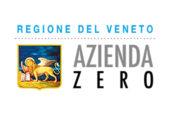 Azienda Zero: Concorso per Infermiere, Cat. D