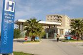 Lunedì 6 agosto inaugurazione dei nuovi locali del servizio di NPIA di Sciacca