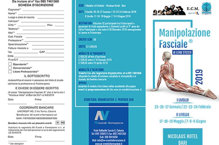 manipolazione fasciale-BARI.cdr