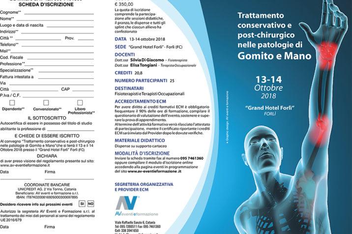 terapia-gomito-mano-forlì.cdr