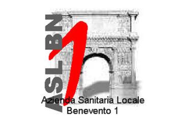 ASL Benevento – Riapertura termini domanda Borsa di Studio
