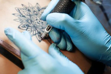 Piercing e tatuaggi: II edizione del corso di formazione