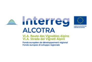 Progetto Europeo Alcotra 4 Vision a Cuneo il 12 Settembre