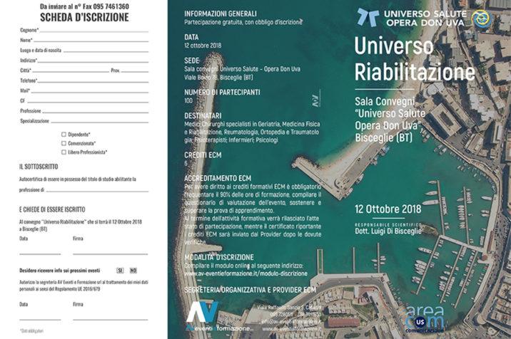 UNIVERSO_RIABILITAZIONE_rev13
