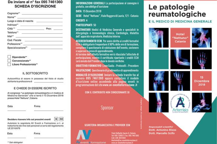 artemisia-reumatologia-catania.cdr