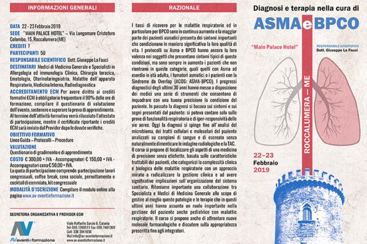 asma-bpco-roccalumera.cdr