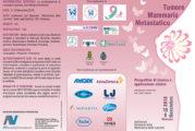 Tumore mammario e metastatico