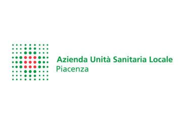 AUSL di Piacenza – Concorso (Scadenza 8 ottobre 2018)