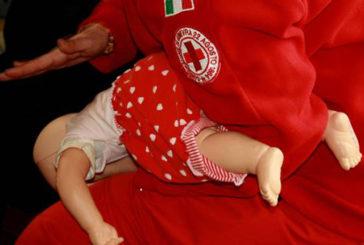 Arezzo – Un corso per insegnare ai genitori le manovre salvavita
