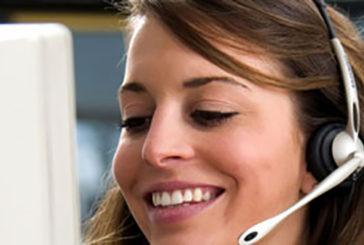 La comunicazione con i cittadini: corso per gli operatori di front office