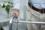 La riabilitazione post ictus diventa più veloce e appropriata