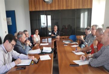 Ospedale Delogu di Ghilarza, incontro tra il direttore Assl Oristano e il Comitato