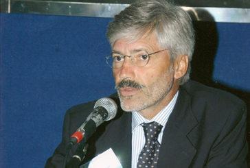 Savigliano, Dott. Gulli: due pubblicazioni di riviste scientifiche internazionali