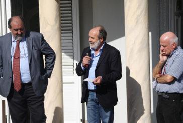 """Savigliano: Inaugurata la """"Casa Azzurra"""""""