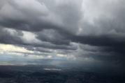 Studio Mit collega i cambiamenti climatici e i disturbi mentali