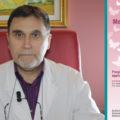 Foto dell'evento sul tumore Mammario - Info brochure