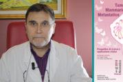 """SIRACUSA OSPITA IL 10 NOVEMBRE IL CONGRESSO SU """"IL TUMORE MAMMARIO METASTATICO"""""""