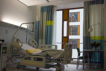 ASL e COQ attivano il PDTA FAST TRACK – Riabilitazione post intervento chirurgico a domicilio o in ambulatorio