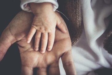 Giornata mondiale della Prematurità sabato 17 novembre