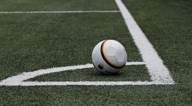 calcio a 5 oristano