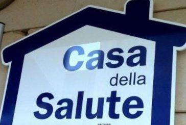 Doppia inaugurazione, Casa della salute di Sansepolcro e Sale di chirurgia ambulatoriale ad Arezzo