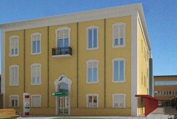"""Casa della Salute di Finale Emilia, via al rinnovo edilizio. """"Si valorizza una struttura già eccellente"""""""