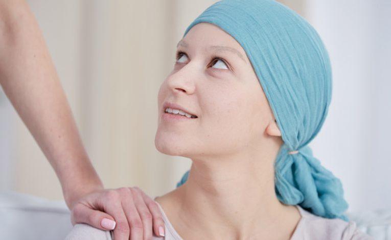 chemioterapia-768x471