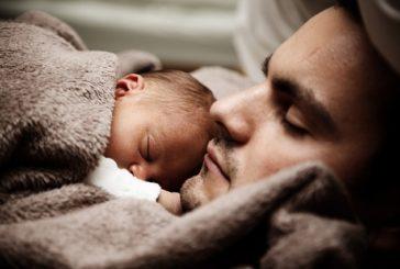 Consultorio Bosa, corso di accompagnamento alla nascita